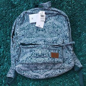 Ripcurl Backpack